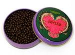 Caviar_3