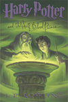 Half-BloodPrince_USCover