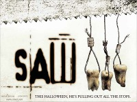 Saw3teeth_1